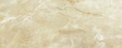 Керамин плитка настенная Сиерра 3С 20x50