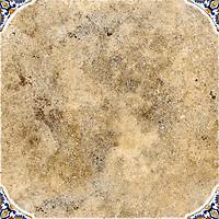 Керамин грес (керамогранит) Мадейра 3 тип 1 50x50