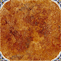 Керамин грес (керамогранит) Мадейра 4 тип 1 50x50