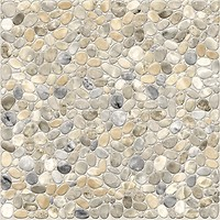 Керамин грес (керамогранит) Мирада 2 40x40