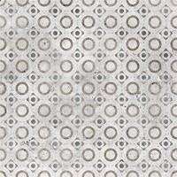 Керамин плитка напольная Калейдоскоп 7Д 40x40
