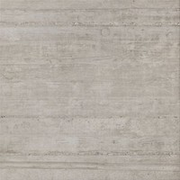 Rondine Group грес (керамогранит) Betonage Brune 60.5x60.5 (J84393)