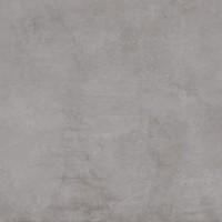 Graniser плитка напольная Social Grey 59.3x59.3