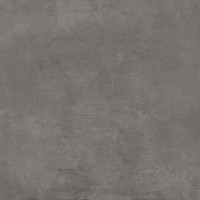 Graniser плитка напольная Social Antracite 79x79