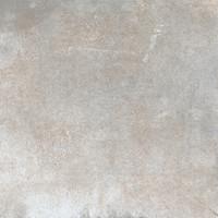 Rondine Group грес (керамогранит) Rust Metal Steel 60x60 (J85641)
