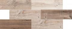 Navarti плитка напольная Foresta Brown 20x60
