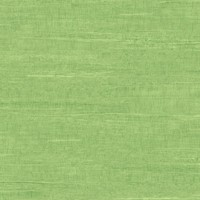 TAU Ceramica плитка напольная Bouquet Pistacho 45x45