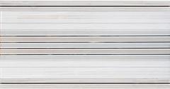 TAU Ceramica декор Tabriz Decor Lineal Gris 31.6x60