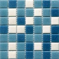Stella De Mare мозаика стеклянная R-MOS A113332-B 32.7x32.7