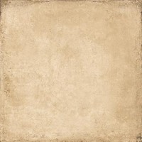 Ceranosa грес (керамогранит) Dolmen Beige 33.3x33.3