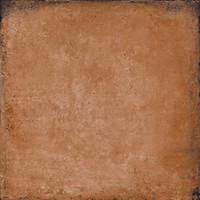 Ceranosa грес (керамогранит) Dolmen Cotto 33.3x33.3
