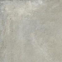Ceranosa грес (керамогранит) Dolmen Gris 33.3x33.3