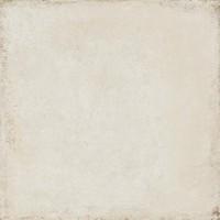 Ceranosa грес (керамогранит) Dolmen Perla 33.3x33.3