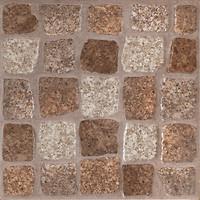Cersanit грес (керамогранит) ТАБРИС (TABRIS) Микс 32.6x32.6