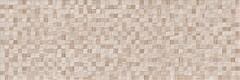 Navarti плитка мозаичная Mosaic Square Moka 20x60