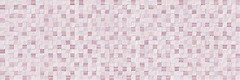 Navarti плитка мозаичная Mosaic Square Violeta 20x60