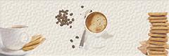 Navarti декор Mosaic Breakfast Crema 20x60