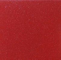 TAU Ceramica плитка напольная Fiber Rojo 31.6x31.6