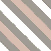 Керамин плитка настенная Фристайл 3М 20x20