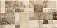 STN Ceramica плитка настенная PT Fashion Pulpis 25x50