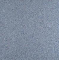 Фото Атем грес (керамогранит) Соль-перец гладкий Pimento 0501 30x30 (18240)
