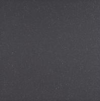 Атем грес (керамогранит) Соль-перец гладкий Pimento 0100 30x30 (18241)