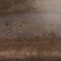Azteca грес (керамогранит) Cosmos Lux Oxido 60x60