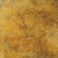 TAU Ceramica грес (керамогранит) Albaicin Beige 45x45