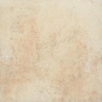 TAU Ceramica грес (керамогранит) Albaicin Blanco 45x45