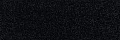 TAU Ceramica плитка настенная Greta Negro 20x60