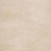 Ceramika Gres грес (керамогранит) Scandina Cream 33x33