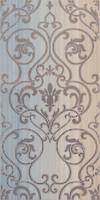 Атем декор Nord 25x50 (18577)