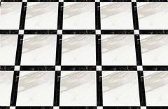 Yellow-Stone плитка напольная Reduan Calacatta 45x45