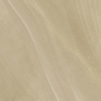Ceracasa Ceramica грес (керамогранит) Absolute Vison Pulido 40.2x40.2