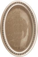 Ceracasa Ceramica вставка Absolute Inserto UF-76 Vison 10x15
