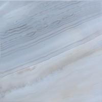 TAU Ceramica плитка напольная Onice Gris 31.6x31.6