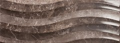 Фото Navarti плитка настенная Siena Noce Rlv 25x70