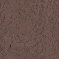 Керамин грес (керамогранит) Амстердам 4 рельеф 29.8x29.8