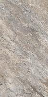 Керамин грес (керамогранит) Кварцит 3 30x60
