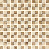 Керамин мозаика Делюкс 3 30x30
