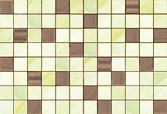 Фото Керамин плитка мозаичная Лаура 4 27.5x40