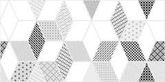 Керамин плитка настенная Тренд 7 тип 2 30x60