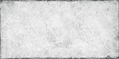 Фото Керамин плитка настенная Мегаполис 1С 30x60