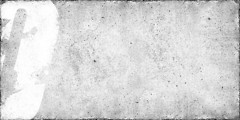 Фото Керамин плитка настенная Мегаполис 1С тип 1 30x60