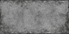 Керамин плитка настенная Мегаполис 1Т 30x60