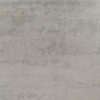 Azteca грес (керамогранит) Navy Lux Grey 60x60