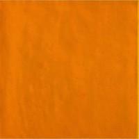 Fabresa плитка настенная Triana Ocre Miel 15x15