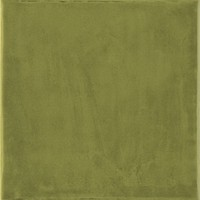 Fabresa плитка настенная Triana Verde Oliva 15x15