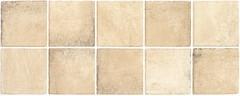 Ceranosa плитка настенная Dolmen Beige 20x50