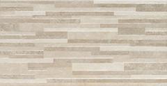 Saloni плитка настенная Gard Treves Vison 31x60 (CMX110)